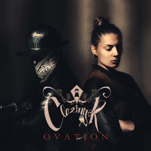 CloZinger - Ovation EP (Free Download)