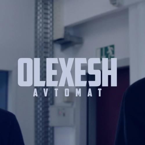Olexesh Avtomat