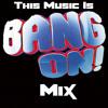Mix - DJAppyD - Bang On! Hardcore Vol.1