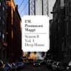 Einfach Musik. Promocast Season 8 Vol. 1 (Maggi)