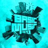 Ivan Pica Basic Music Radio Show 366 Week 12
