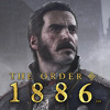 The Order 1886 - What Changes Will Make A Sequel Better