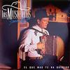 David Lee Garza Y Los Musicales - No Puedo Decir