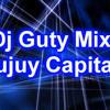 MixX El ReToRnOo Nivel Guty Al Fierro - 2015 (( DVj Guty MixX )) EDERSON CUEVA