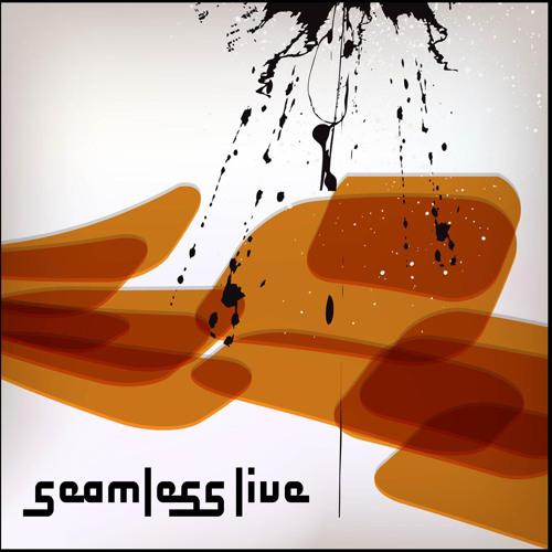 Seamless Live - Feb 2014