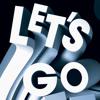 Jose Lopez Ft. Jesus Lomeli - Lets Go ( Original Mix ) HCHA 2015 DEMO