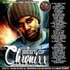 Download DJJUNKY - BEST OF CHRONIXX MIXTAPE [MARCH2015] Mp3