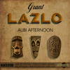Alibi afternoon (EP sampler) -- !!! OUT !!! --