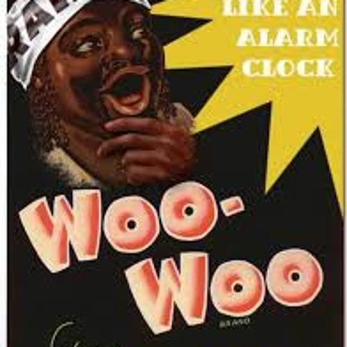 Its Dat Woo Woo