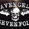 Avenged Sevenfold - God Hates Us (Vocal Cover)