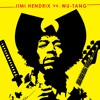 Pioneer66 - Jimi Hendrix Vs The Wu-Tang Clan Mix