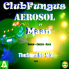 The Stars ft. Maan [Official EDR Remix by ClubFungus] **FREE DOWNLOAD**