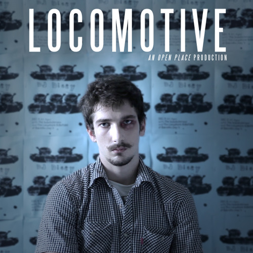 Locomotive - Soundtrack