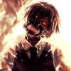 Tokyo Ghoul Op.1. Full: Unravel