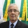 Fala Do Vereador Egidio Carvalho (online - Audio - Converter.com)