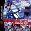 041 Jeremy McGrath Supercross 2000