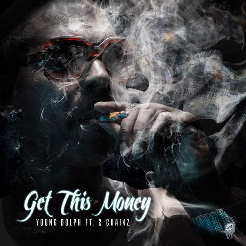young dolph free download