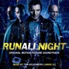 The Station OST at Run All Night (Original Motion Picture Soundtrack) By Tom Holkenberg (Junkie XL)