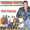 DOWNLOAD mp3 TONGAI MOYO PINDA PANYANGA THE INSTRUMENTAL MEGA MIX