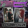 Sonny Haze Mix for ARTLIST