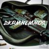 2KM - That Dope (Prod. HippieDream)