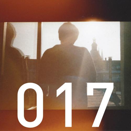 Dorfjungs Podcast 017: Motip White