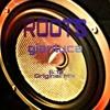 Roots (OriginalMix)- Free Download!