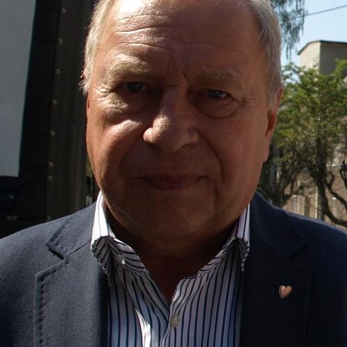 Jerzy Stuhr i psychoonkologia