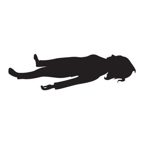 30 min body scan Augusta MBSR