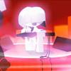 Tiny Japanese Girl - Savlonic - Animated Music Video - MrWeebl