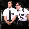 You and Me (But Mostly Me) - Book of Mormon (Cover)