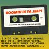 Download Lagu BOOMIN IN YA JEEP  - HIPHOP REGGAE MIXTAPE - 90'S STYLE mp3 (911.85 MB)