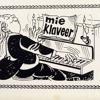 Nico Ploum: Mie Klavier: Vuur Kichroa Zinge