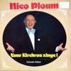 Nico Ploum: D'r Kraneweier; Vuur Kichroa Zinge
