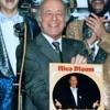Nico Ploum: Eva (ROZ live 1957)