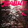 Falco - (Jeanny D-licious Mix 2015)