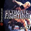 042 Ultimate Fighting Championship