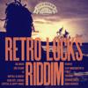 Dre Island - On Time [Retro Locks Riddim - Oneness Records 2015]