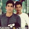 2h da manhã - Maycon e Vinicius