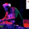 Dj Samba   3 Min Dancehall Mash - Up Of My New Mixtape 2014