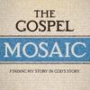 3/22/15 - The Transfiguration - The Gospel Mosaic (Midtown Detroit, Sundays 10am)