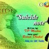 """Gbc Ep004 Bidesh Dhakal Reads """"suicide Note"""" A Short Inspirational Story By Tp Mishra Mp3"""