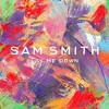 Lay Me Down - Sam Smith (Acoustic Lyric Video)