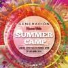 Promo Camp Summer