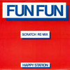 EL FUN FUN - Happy Station Scratch Version