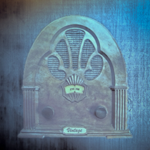 Gypsy Radio: The Caravan EP