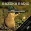 Future House Minimix (Bazöka Radio Episode 003) FREE DOWNLOAD