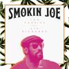 Jon Farriss - Smokin Joe (feat. Viv Richards)
