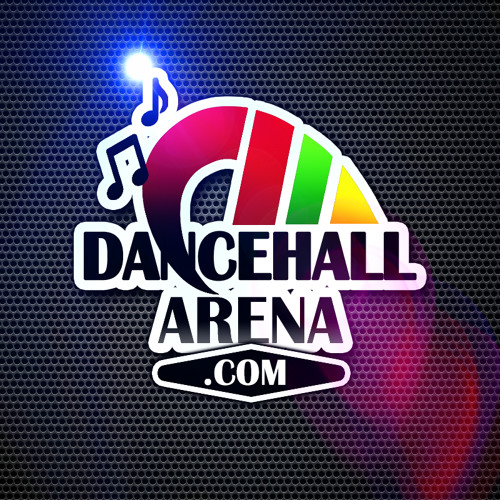 Sound Effects Pack 7 PT.2 by Dancehallarena   Free