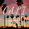 Lil Bruh Zavion ft. Julian Grae - Cali (prod. Tony Sway)